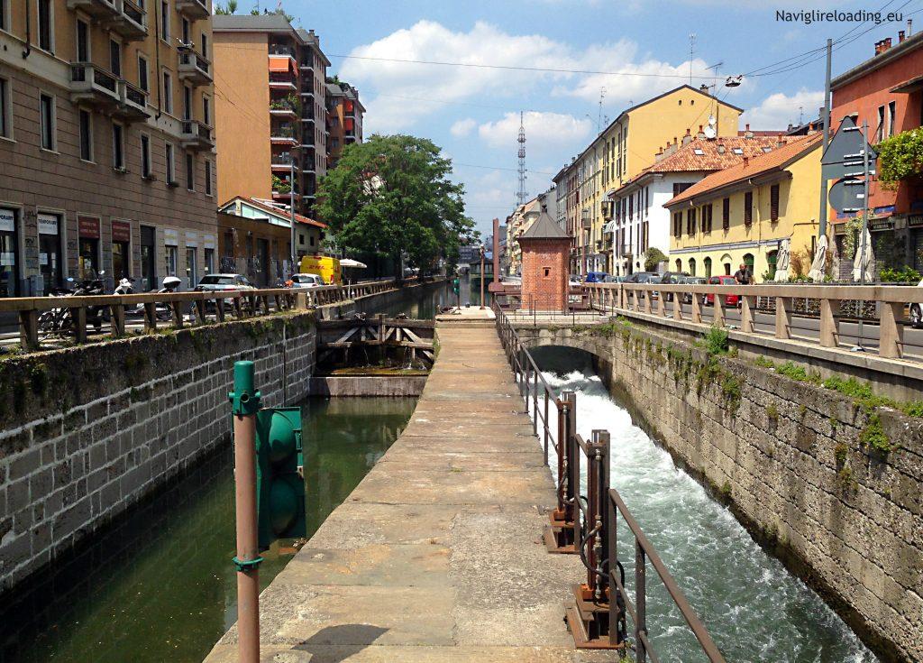 Conchetta Milano