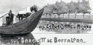 barchett de boffalora