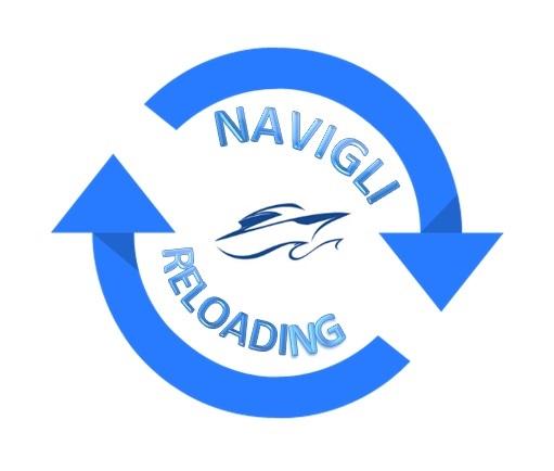 Navigli Reloading