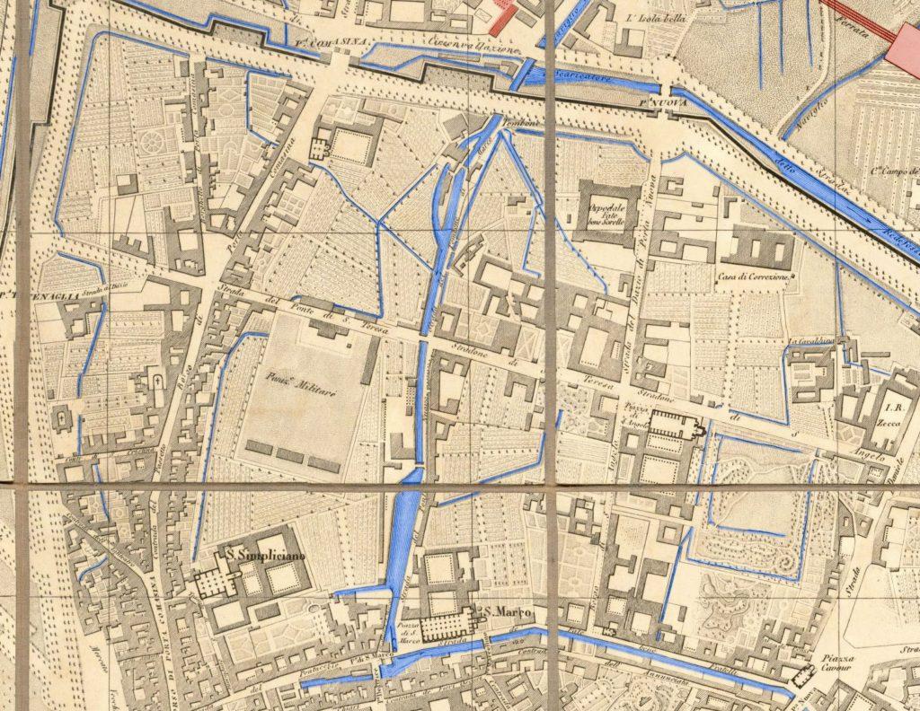 Mappa_di_Milano_del_1860_-_Particolare_del_Naviglio_della_Martesana_e_di_San_Marco