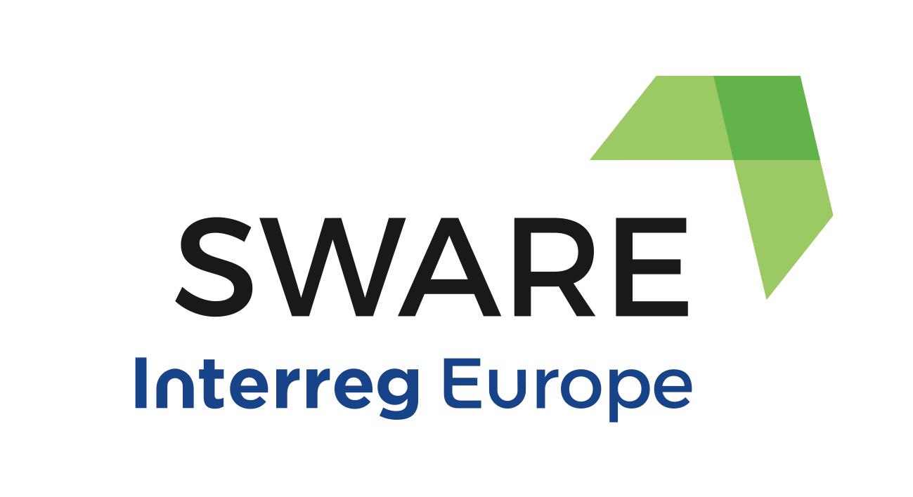 SWARE: il Progetto e la Conferenza finale